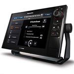 "Rockford Marine 2.7"" Digital Media CAN Ready DIN Receiver"