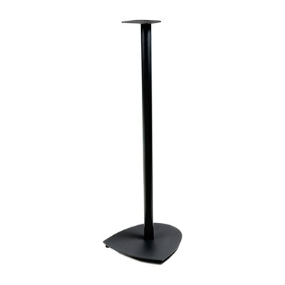 Def Tech All-Metal Speaker Stand for ProMonitor 100, 1000