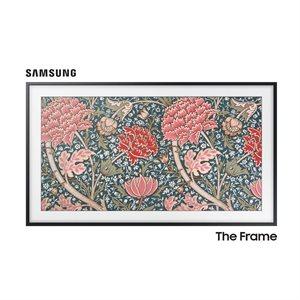 "Samsung 43"" QLED The Frame 4K UHD LED TV"