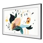 "Samsung The Frame 43"" QLED The Frame 4K UHD TV"