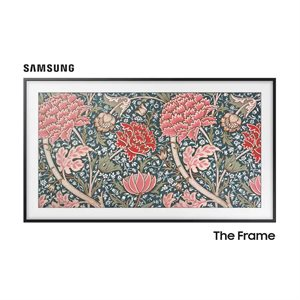 "Samsung The Frame TV 49"" QLED The Frame 4K UHD"