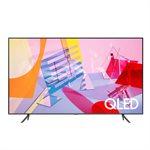 "Samsung 50"" 4K Smart QLED Ultra HDTV w /  Quantum HDR"