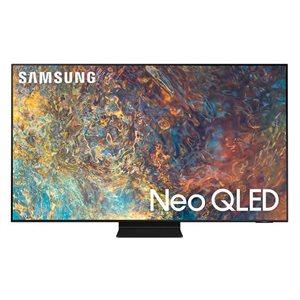 "Samsung 55"" 4K Smart NEO QLED Ultra HDTV w / Q HDR 32X"