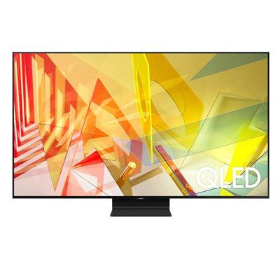 "Samsung 65"" 4K Smart QLED Ultra HDTV w / Q HDR 16X"