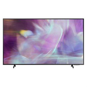 "Samsung 75"" 4K Smart QLED Ultra HDTV w /  Quantum HDR"