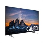 "Samsung 75"" 4K Smart QLED Ultra HDTV w / Q HDR 12X"