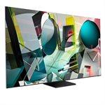 "Samsung 85"" 8K Smart QLED HDTV w /  8K Upscaling & HDR 24X"