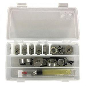 Mobile Solutions Master Bearing Kit