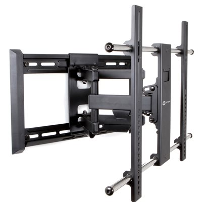 "Red Atom 37""–80"" Full-Motion Wall Mount"