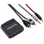 Rockford Universal Bluetooth to RCA Adapter