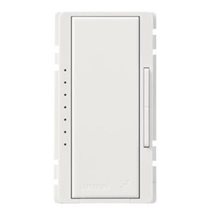 Lutron 10 COLOR KITS FOR NEW RA DIM-RK-D-10-SW