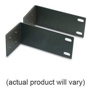 Denon Rack Mount Kit - Fits AVRX1xxx Series, AVRS750H, AVRS7
