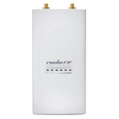 Ubiquiti 5GHz Hi-Power 2x2 MIMO TDMA airMAX BaseStation