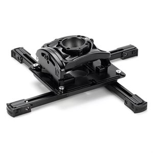 Chief Projector Ceiling Mount