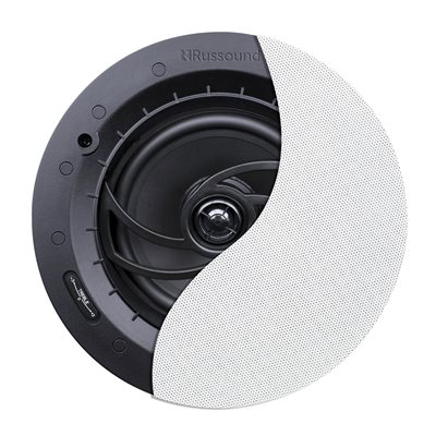 """Russound 6.5"""" Acclaim High-Res Directional Speaker (single)"""