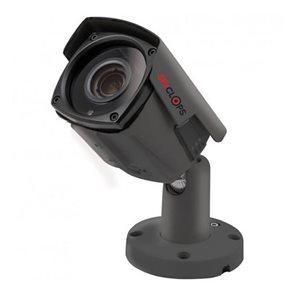 Spyclops 1080p Varifocal 4-in-1 Bullet Cam (grey)