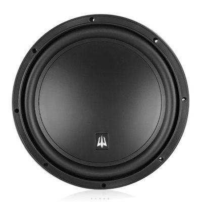 "Triton Audio 12"" Subwoofer, 4-Ohm, 600W, DVC"