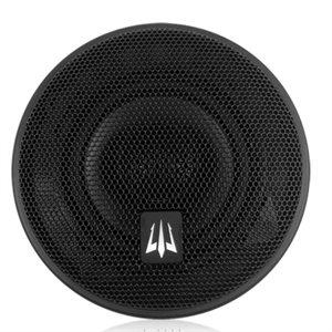 "Triton Audio 4"" Coaxial 2-Way Woofer, 4-Ohm, 70W"
