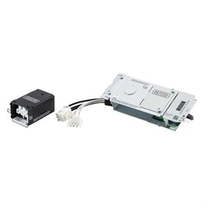 APC - Smart-UPS SRT 2200VA / 3000VA Input / Output Hardwire Kit