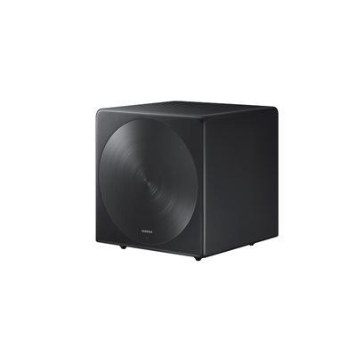 Samsung Sound+ Wireless Sub for HW-MS65 / 750 / 6500