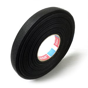 "Mobile Solutions 3 / 8"" Interior Tesa Tape (single roll)"