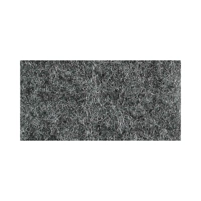 """Install Bay 54""""x5 yd Trunk Liner Carpet (heather charcoal)"""