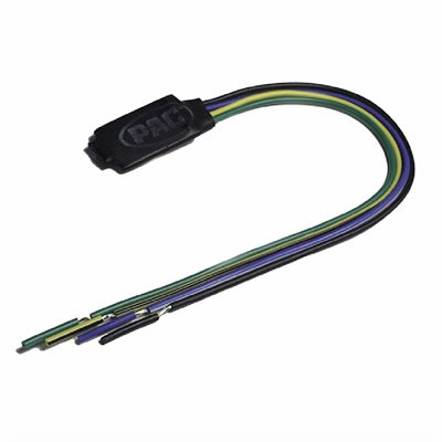 PAC Video Lockout Bypass Trigger Module