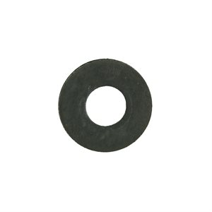 Install Bay #8 Trim Ring Washer (100 pk)