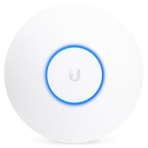 Ubiquiti Unifi Access Point