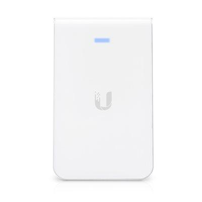 Ubiquiti UniFi AC In-Wall Wi-Fi Access Point