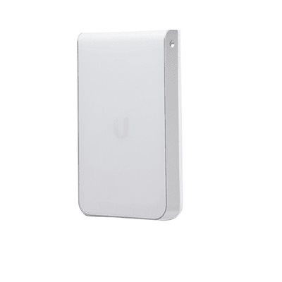 Ubiquiti UniFi In-Wall Hi-Density 802.11ac WiFi Access Point