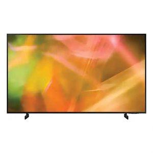 "Samsung 55"" Crystal UHD Smart 4K LED TV w / HDR"