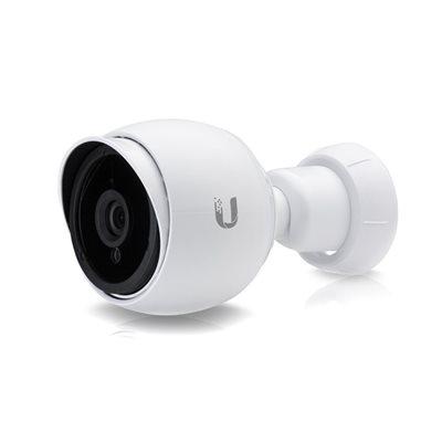 Ubiquiti UniFi G3 1080p Weather Resistant Video Camera