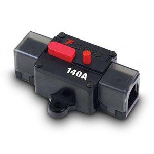 T-Spec 140 AMP Circuit Breaker