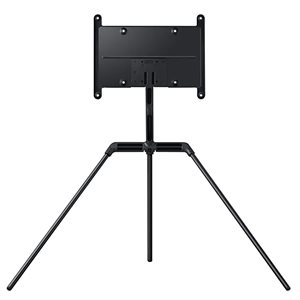 "Samsung Studio Stand for 2020 65"" 8K and 43"" to 65"" Frame TVs"