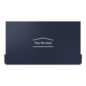 Samsung Terrace Outdoor TV Cover for 55""