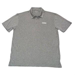 Vivint Shirt Small