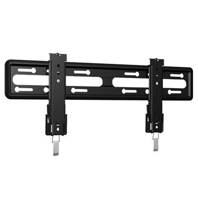 "Sanus 51"" to 80"" Fixed Position Mount"