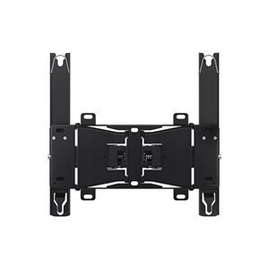 "Samsung Full Motion Wall Mount for 65"" / 75"" Terrace"