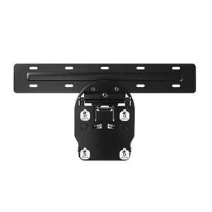"Samsung No Gap Wall Mount for 65"" & 55"" 2019 QLED Series(2019 Q90R / Q900R, 2018 Q7 / Q9, 2017 Q7 / Q8 / Q9)"