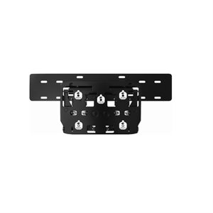 "Samsung No Gap Wall Mount for 75"" 2017 / 2018 QLED Series"