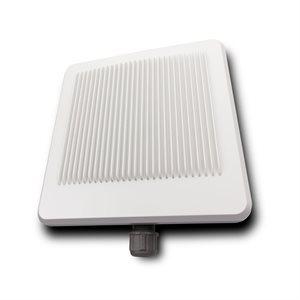 Luxul XAP-1440 Outdoor AP