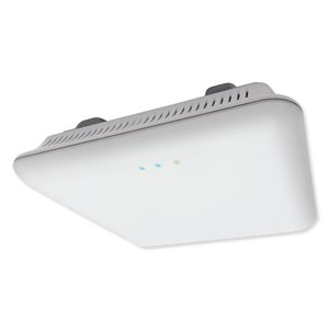 Luxul XAP-810 Access Point