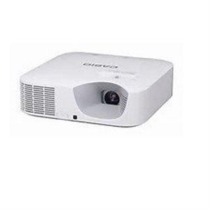 Casio Advanced XGA Projector DLP, 3300 lumens w / 1.5X Zoom