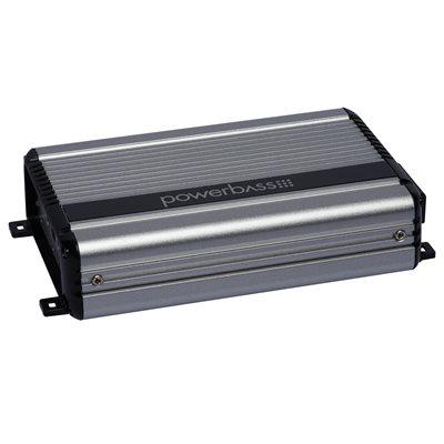 PowerBass 2 Channel PowerSport Amplifier
