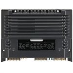 Sony GS Series 4 / 3 / 2 Channel Amplifier