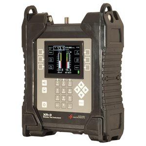 Applied Instruments Modular Test Instrument w / Built-In Wi-Fi