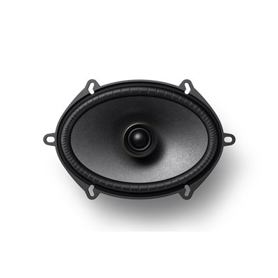 """Sony Mobile ES 6""""x8"""" Coaxial Speakers (MBS-4)"""