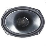 "Sony GS Series 6""x9"" 2-Way Speakers (pair)"
