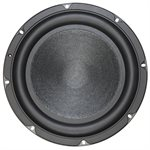 "Sony GS Series 12"" DVC Subwoofer (single)"